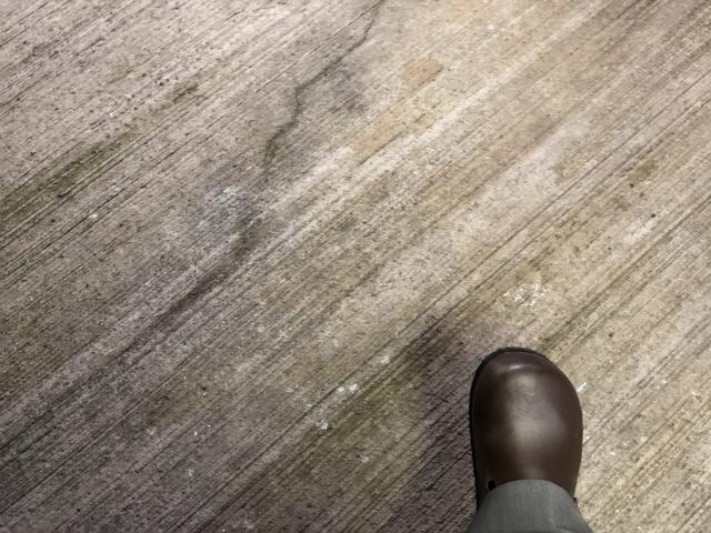 一歩を踏み出す これから先のキャリアの作り方(セミナーの宣伝です)